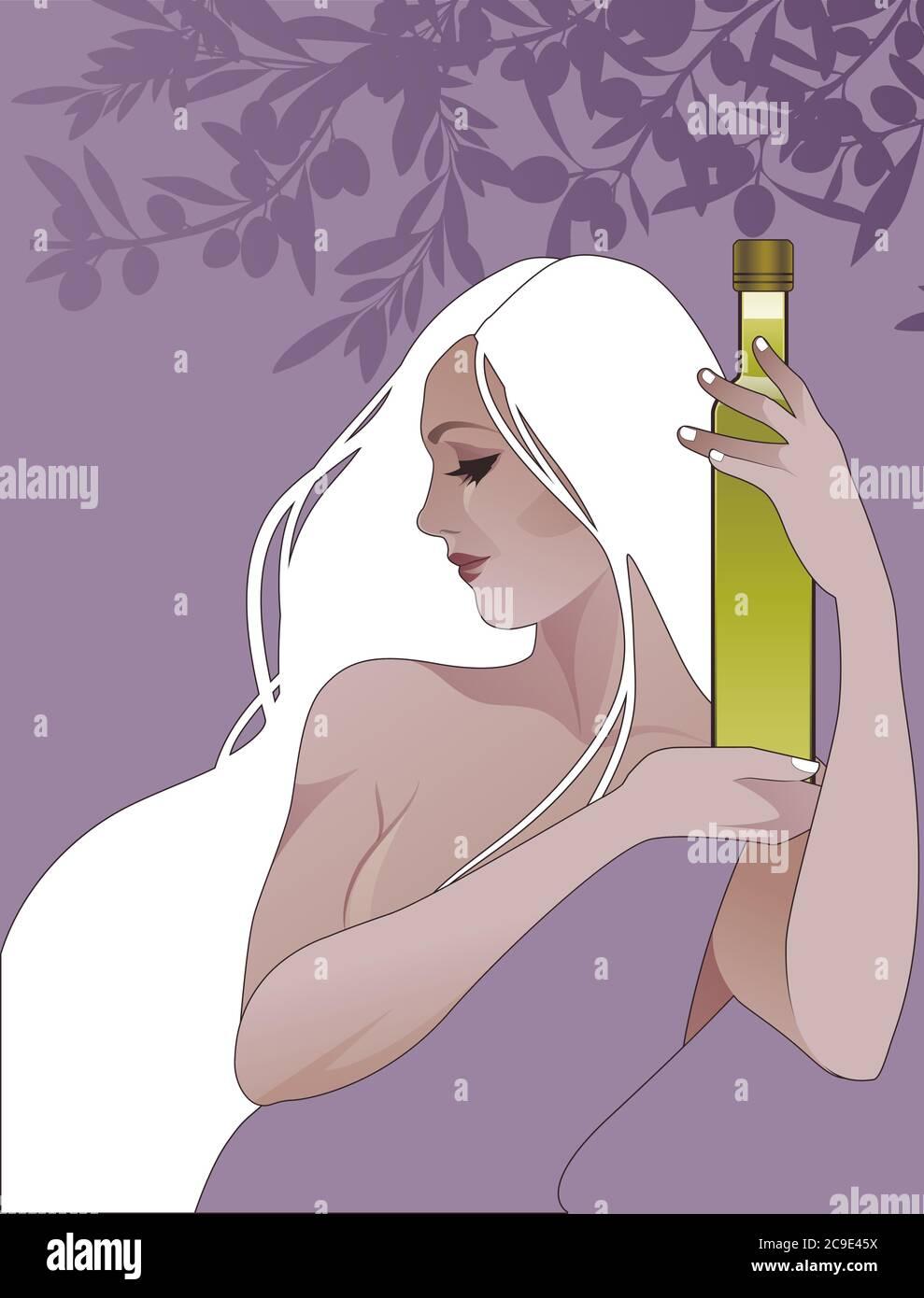 Gedicht olivenöl könig johann 7380686