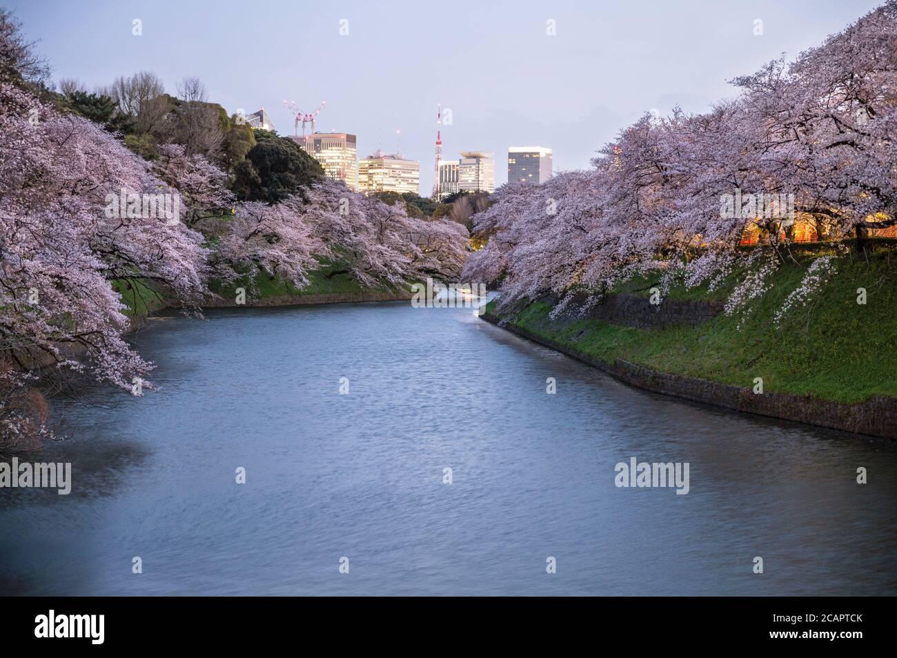 Tokyo Vororte Stockfotos Und Bilder Kaufen Alamy