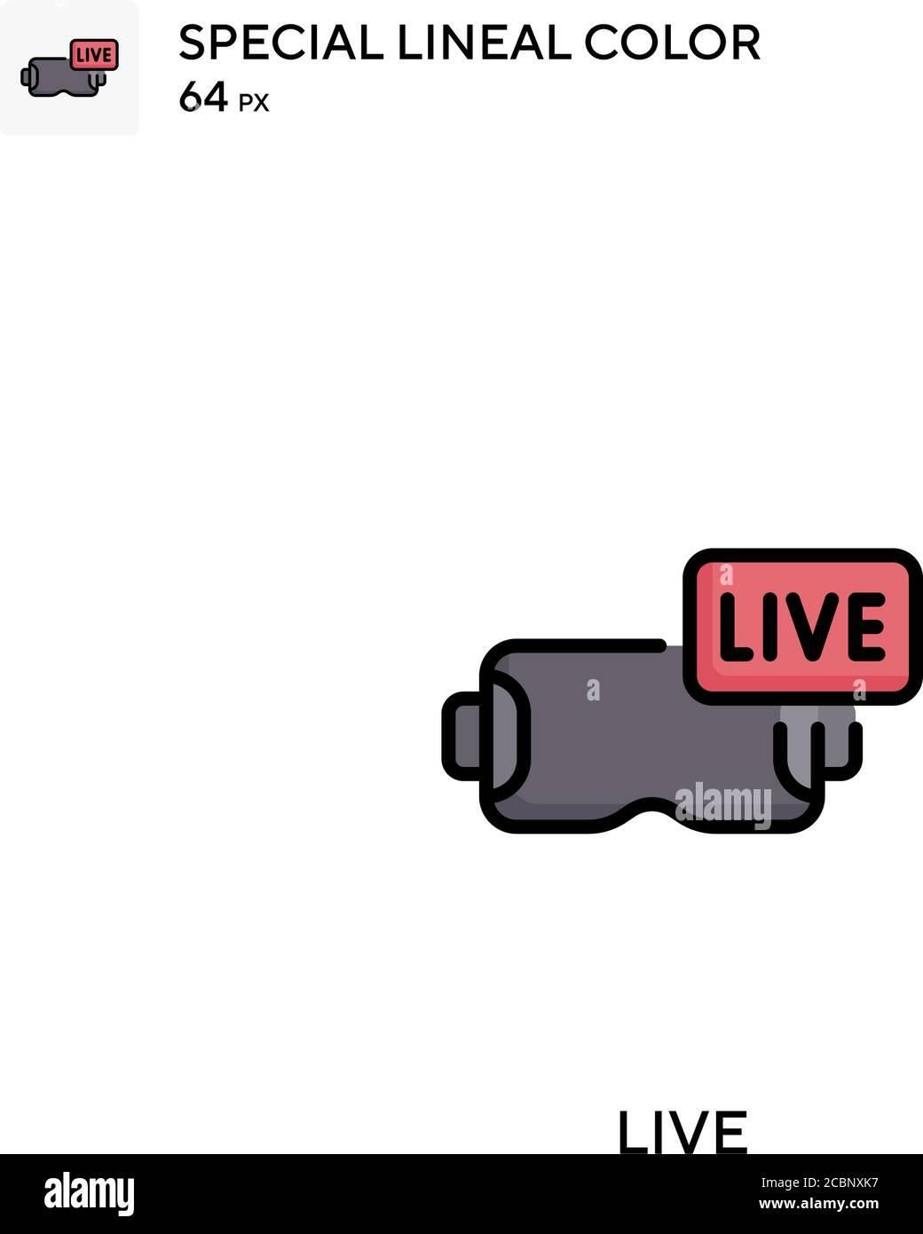 Live.De Einloggen