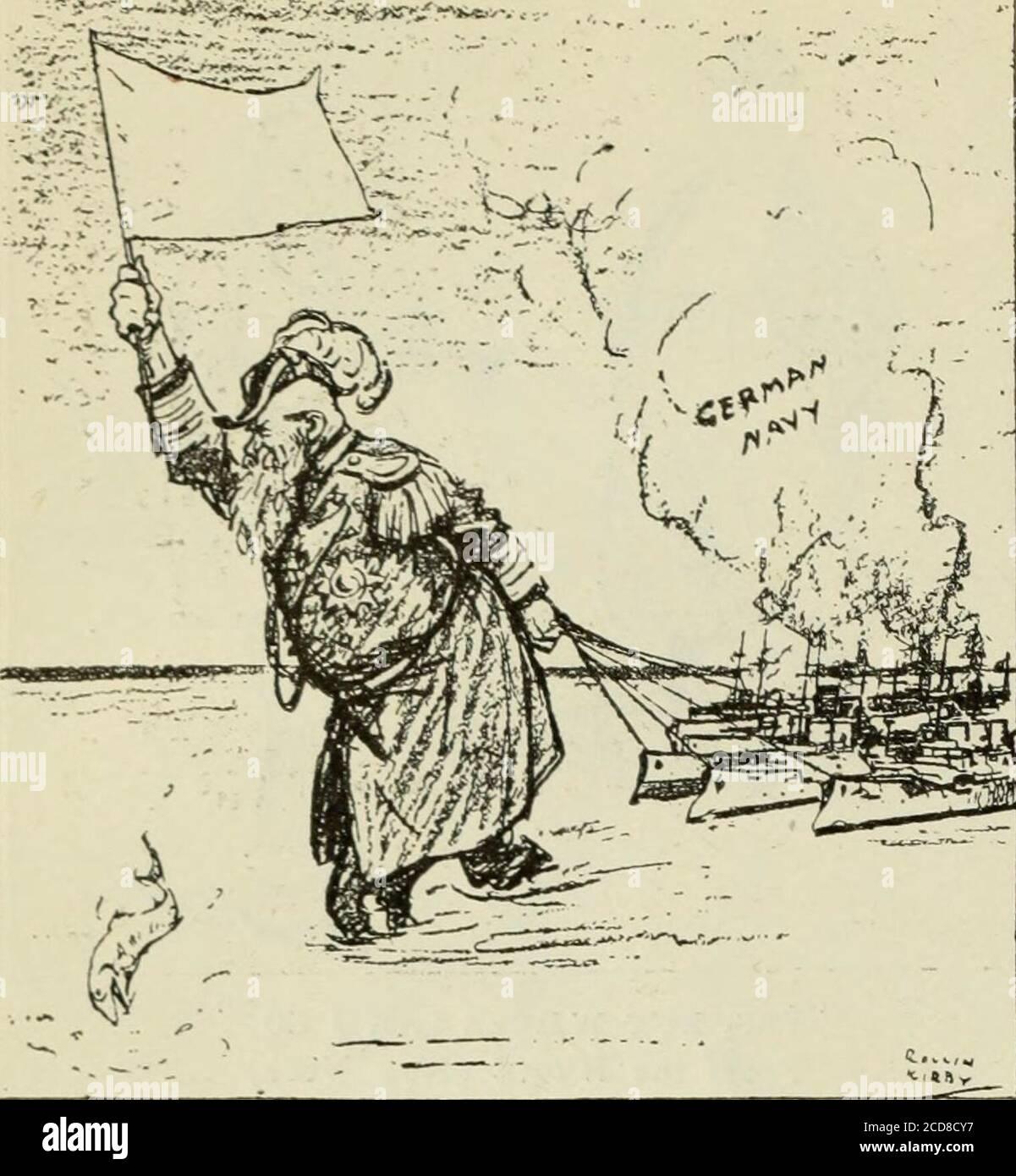 Besatzungszonen karikatur Preiskatalog
