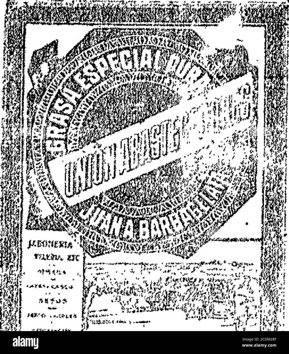 . Boletín Oficial de la República Argentinien. 1910 1ra sección . Septiembre 28 tle ¡1910. – Hirsoliherg ,y C:.*o. tíri/h-ia, – Artículos fie las clasesu 79. - V-5 Oktubre. ACTA N 31.015. ACTA JNr. 31.019 1.Ü September 28 de 1,910,--David HosfgCo. – Artículos de fftsjdasíjs S ó i. ? v-5 ocf;.<dh. Acta Nr. 31.020 Stockfoto