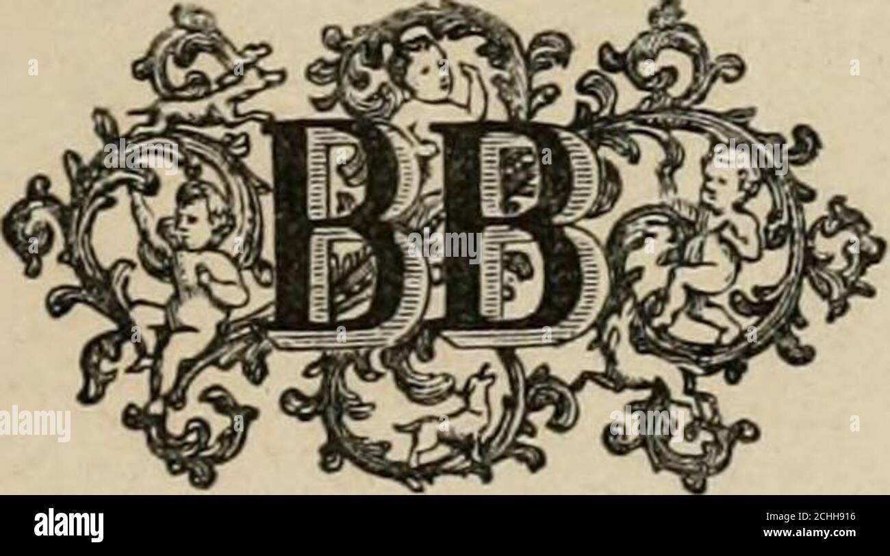 . Les merveilles du nouveau Paris-- . PARIS BERNARDIN-BÉCHET, LIBRAIRE-ÉDITEUR 31, QUAI DES GRANDS-AUGUSTINS, 31 1867 Tous droits réservés }C : o OO I Ton O U <Ù•H § OH O S T> (0 •HH•H • > S EG O O Qoolesmerveillesdun00dc Stockfoto