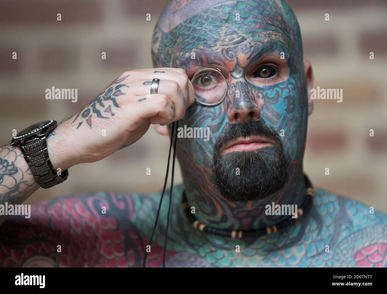 Namen mit männer tattoos 50 einzigartige