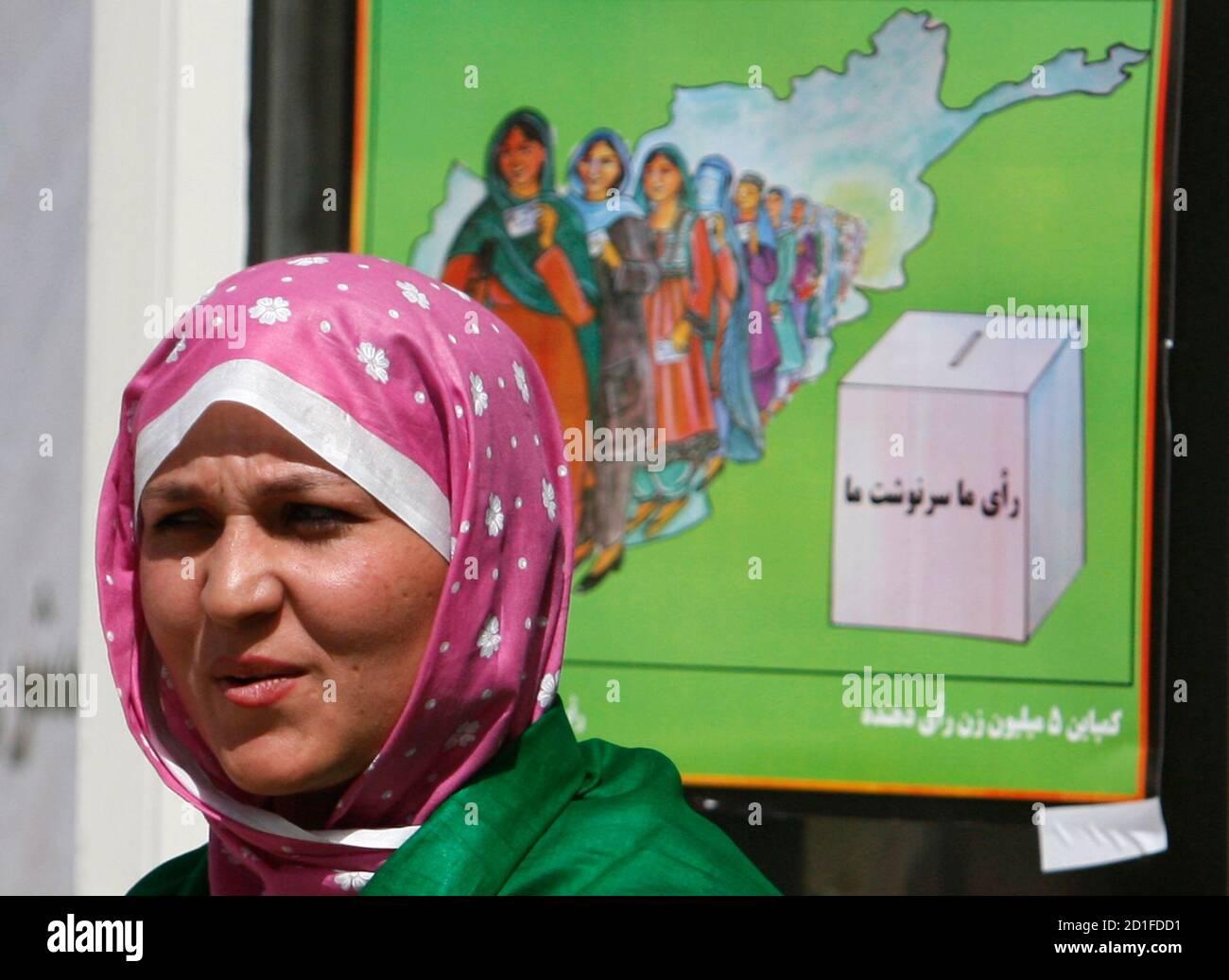In afghanische afm frauen e münchen Vernetzung
