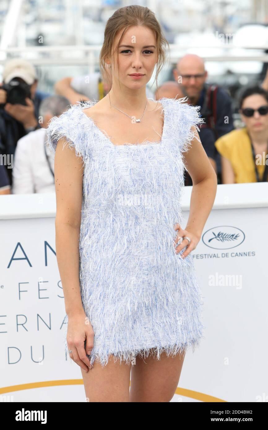 Irina Starshenbaum Stockfotos Und Bilder Kaufen Alamy Discover what clothes irina starshenbaum is wearing.