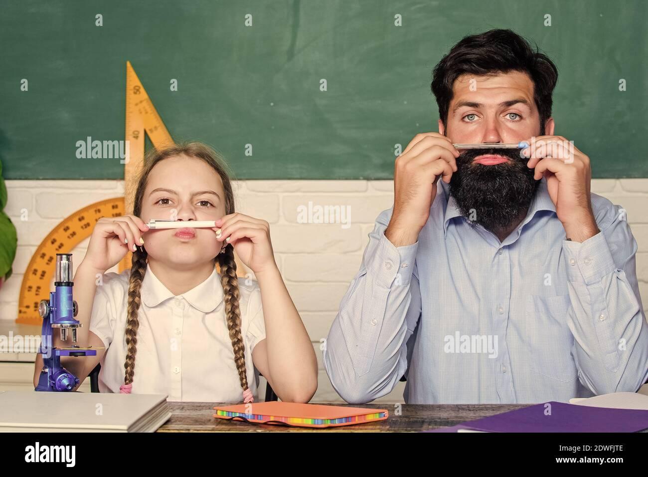 Lehrer Knallt Schulmädchen