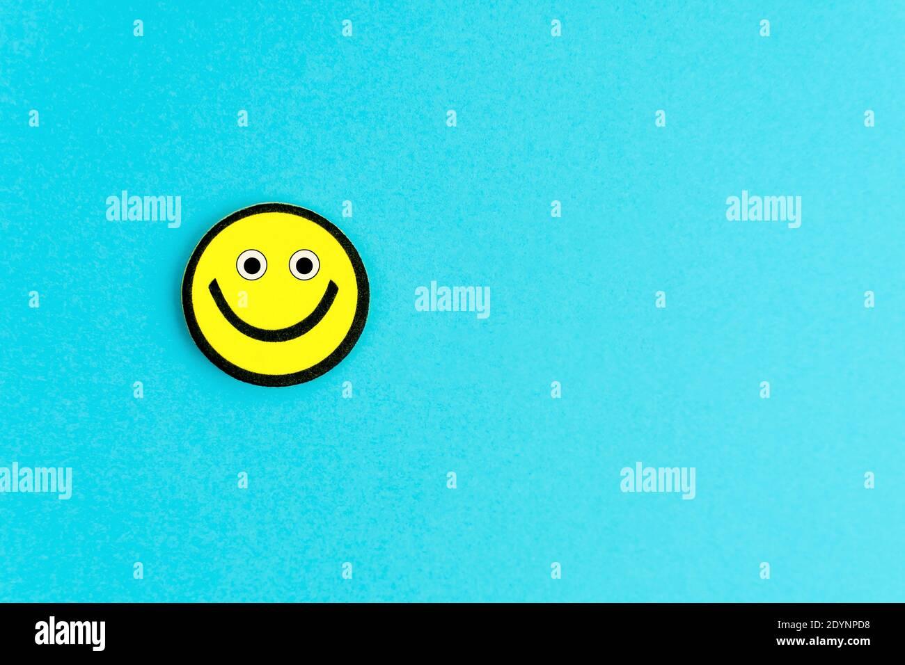 Smiley guten abend Smiley Auf
