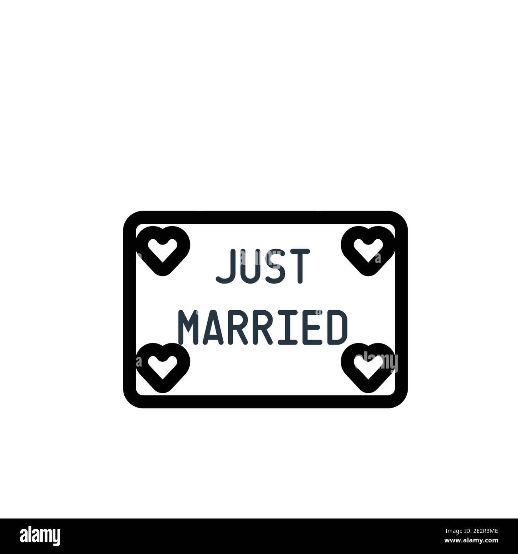 Für verheiratet symbol Unicodeblock Verschiedene