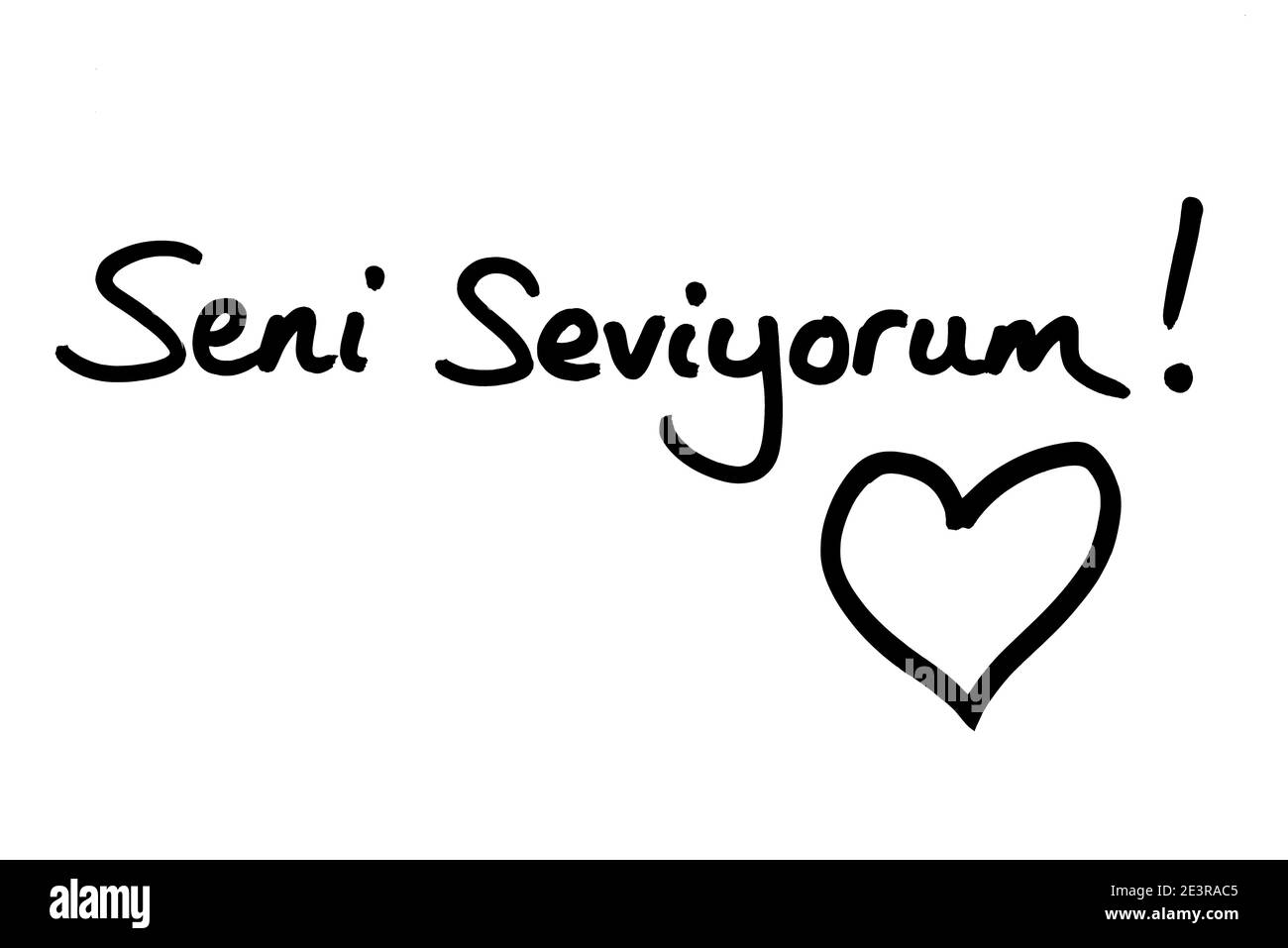 Liebe türkisch ich dich mein herz auf Ich liebe
