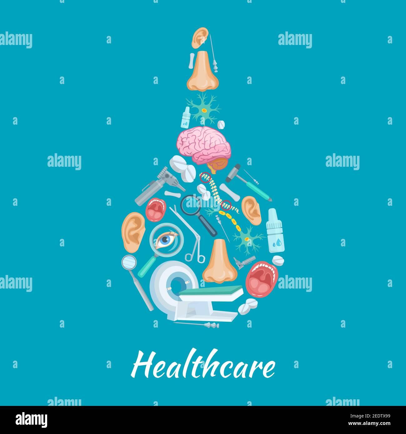 Medical Enema Stockfotos und -bilder Kaufen - Alamy