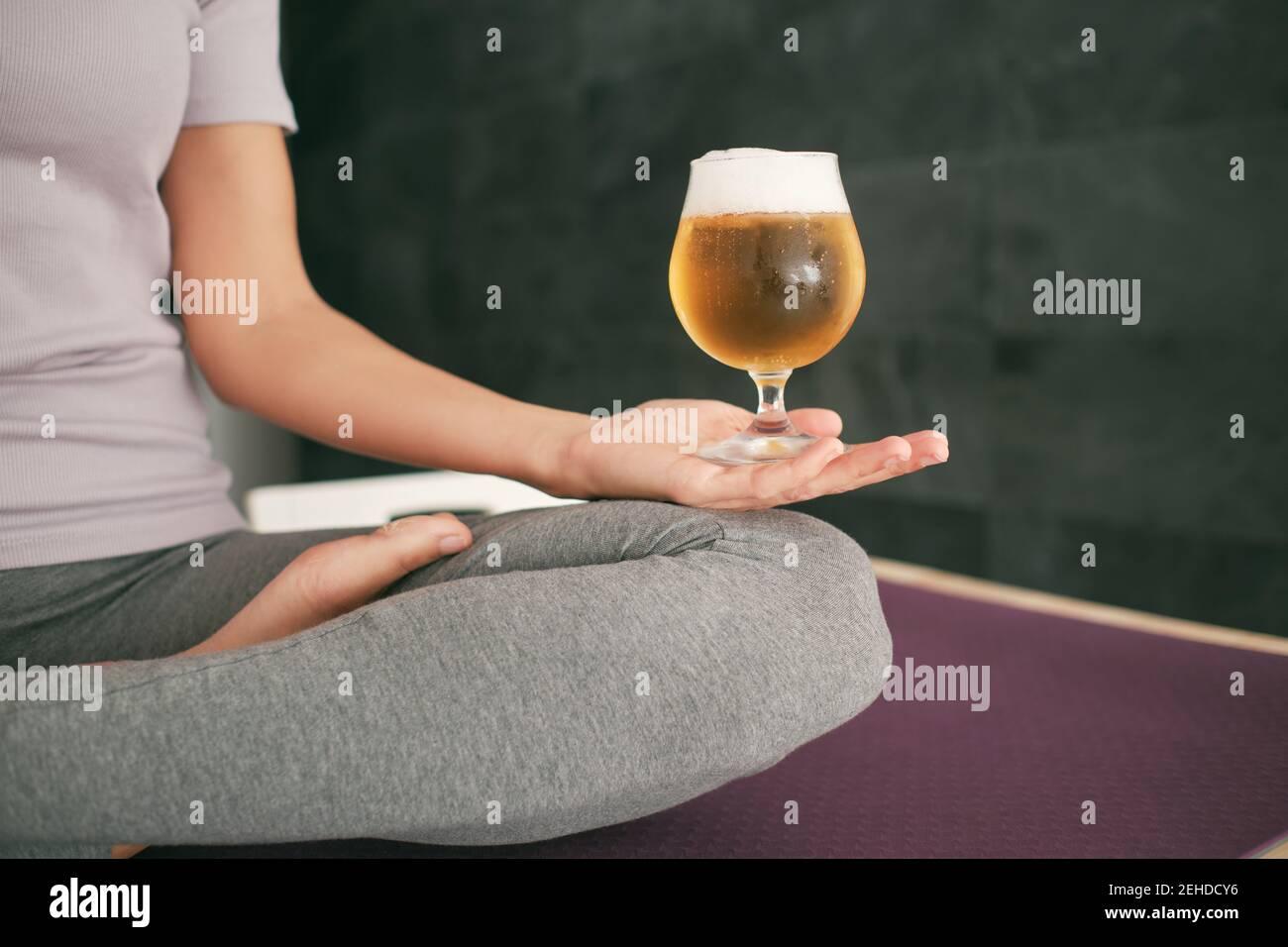 Anti Rutsch Socken Stockfotos und  bilder Kaufen   Alamy
