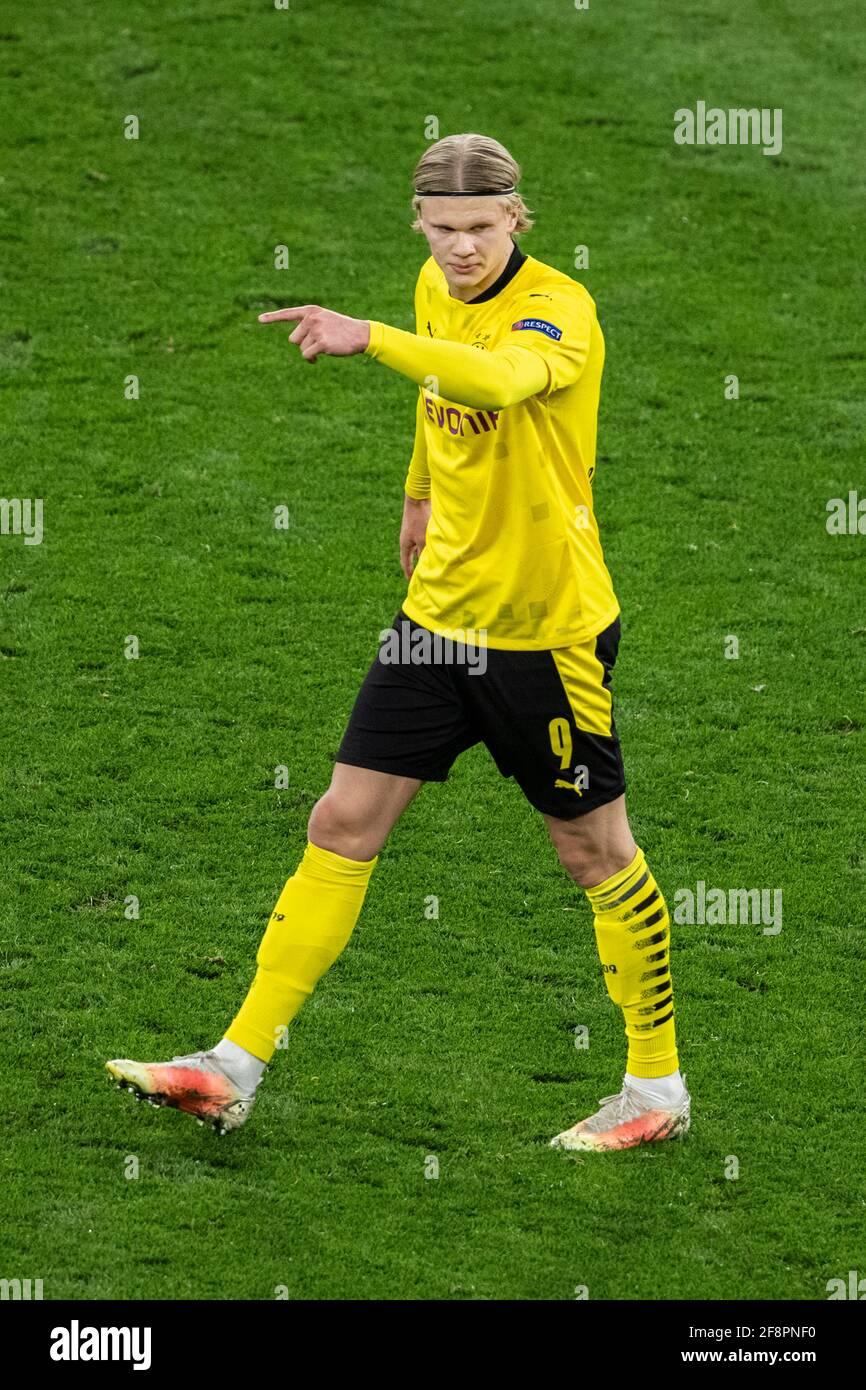 Spiele Borussia Dortmund