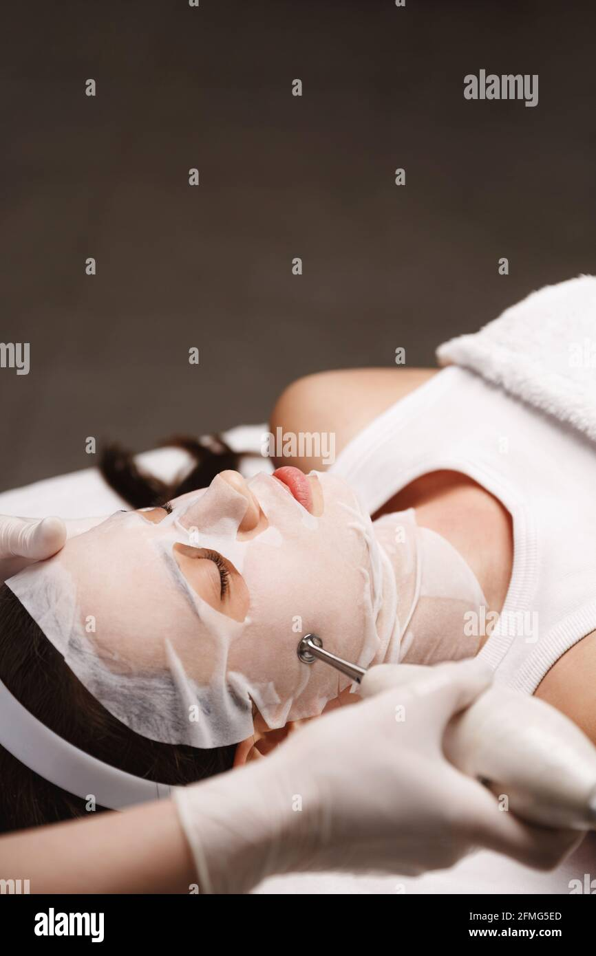Klinik erotik Erotik Klinik