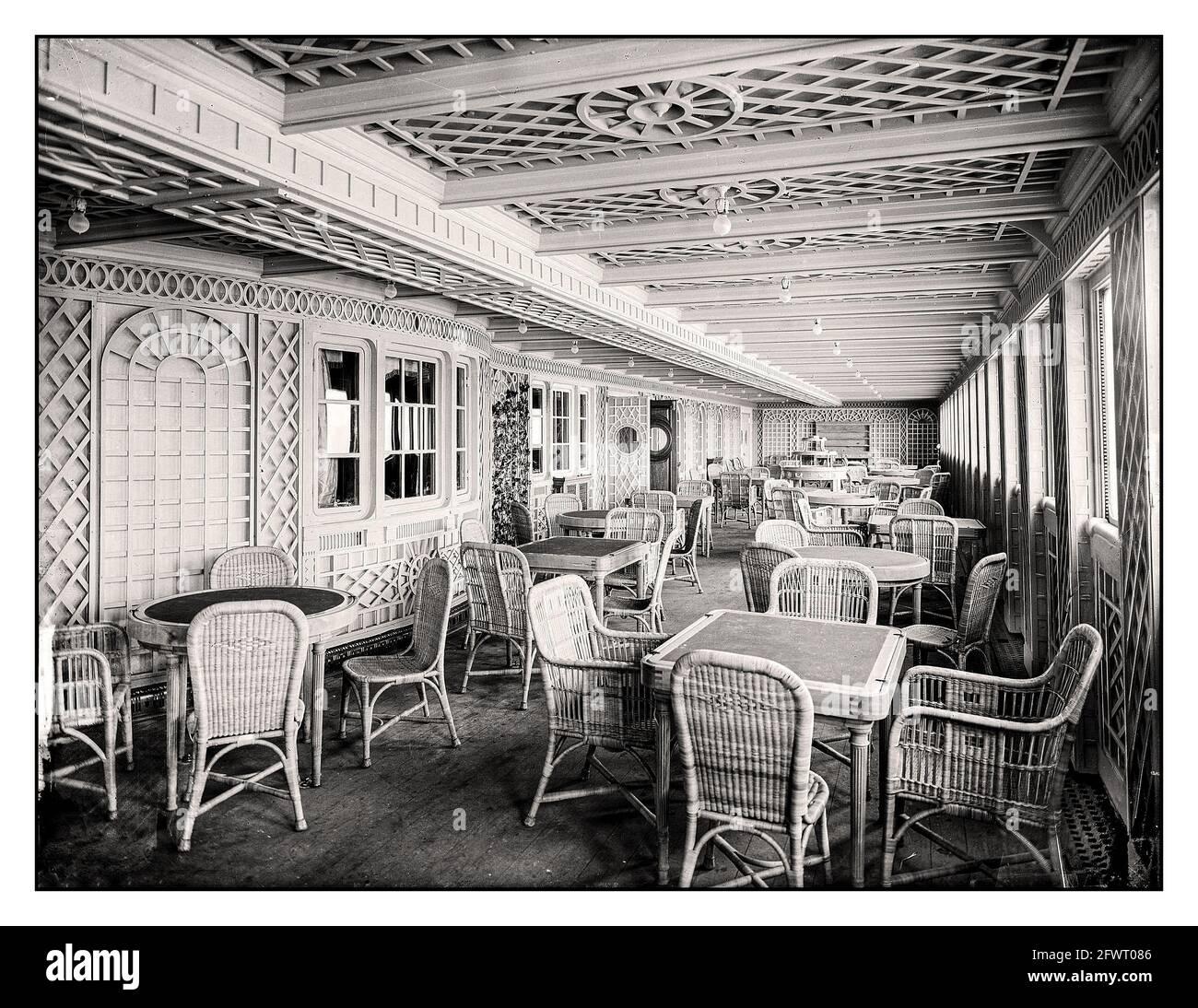 Lounge Stil Stockfotos und  bilder Kaufen   Alamy