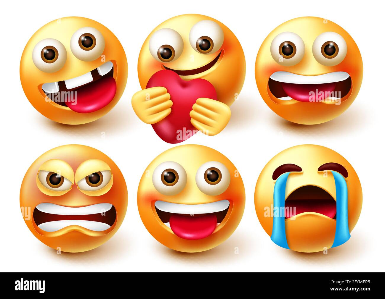 Ausdrucken smileys 51 Ausmalbilder