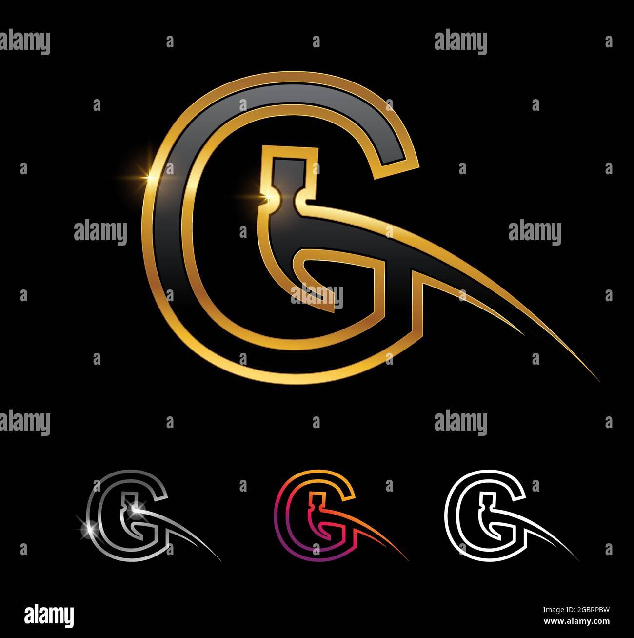 G Symbol Stockfotos und -bilder Kaufen - Seite 7 - Alamy