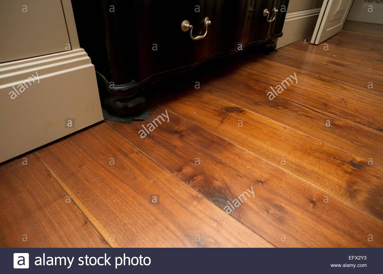 Fußboden Planken ~ Großbritannien england london hölzernen bodenbelag fußboden