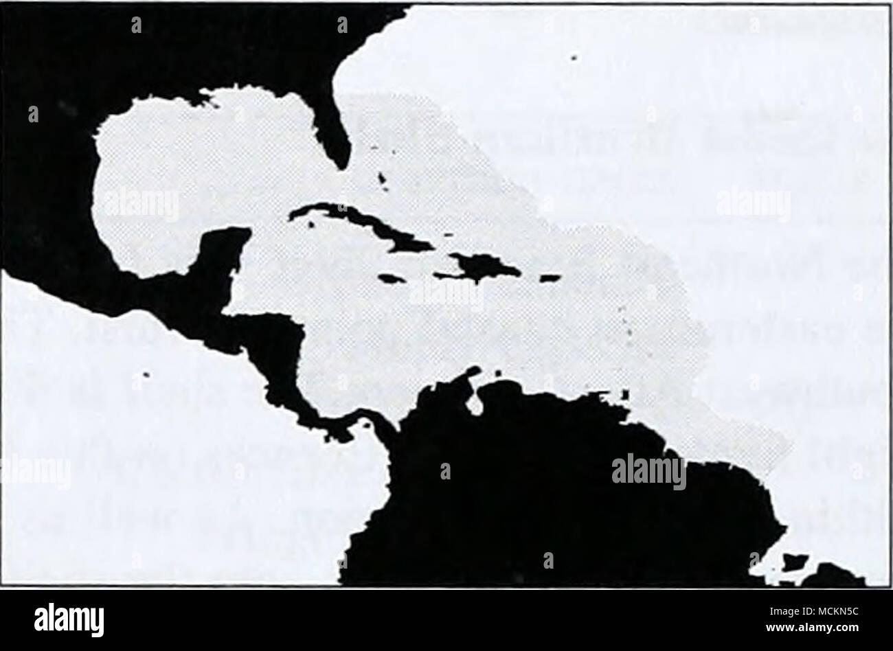 Karibik Anguilla (UK) Antigua und Barbuda, Aruba (Niederlande ...