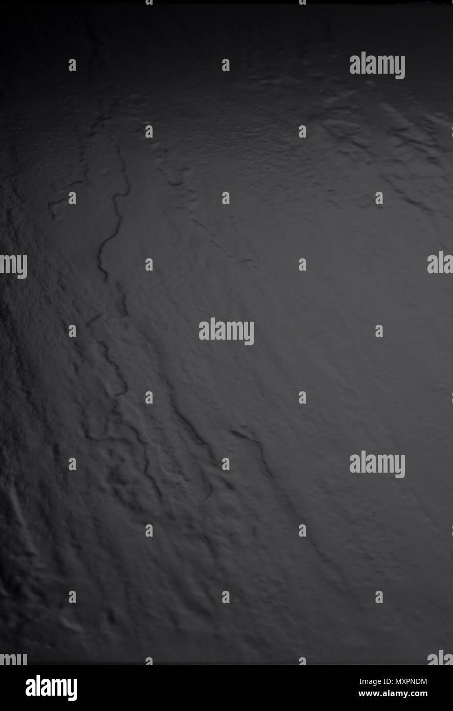 Dunkelgrau Schiefer Fliesen Hintergrund Stockfoto Bild 188584528