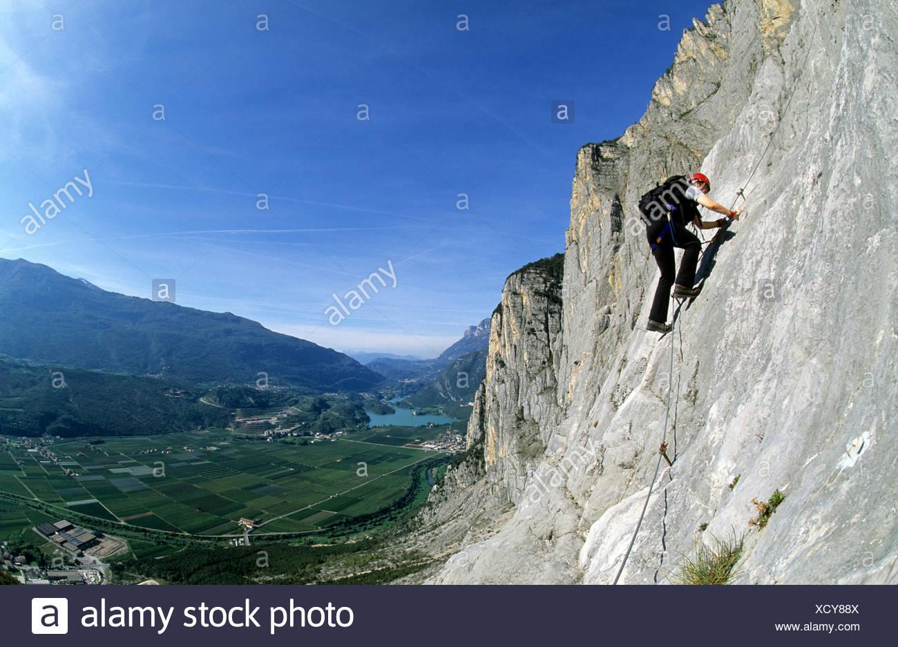 Klettersteig Che Guevara : Fotogalerie tourfotos fotos zur klettersteig tour via ferrata