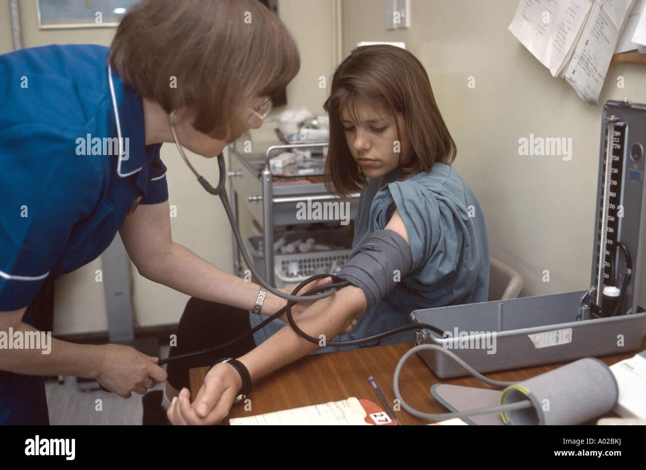 Beste Krankenschwester Nehmen Zielprobe Wieder Auf Ideen - Beispiel ...