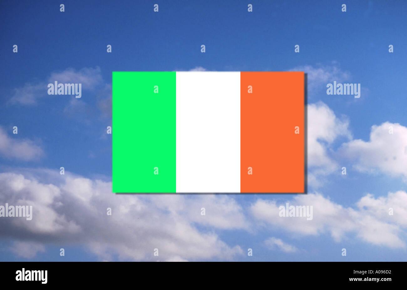 Atemberaubend Irland Malvorlagen Ideen - Framing Malvorlagen ...