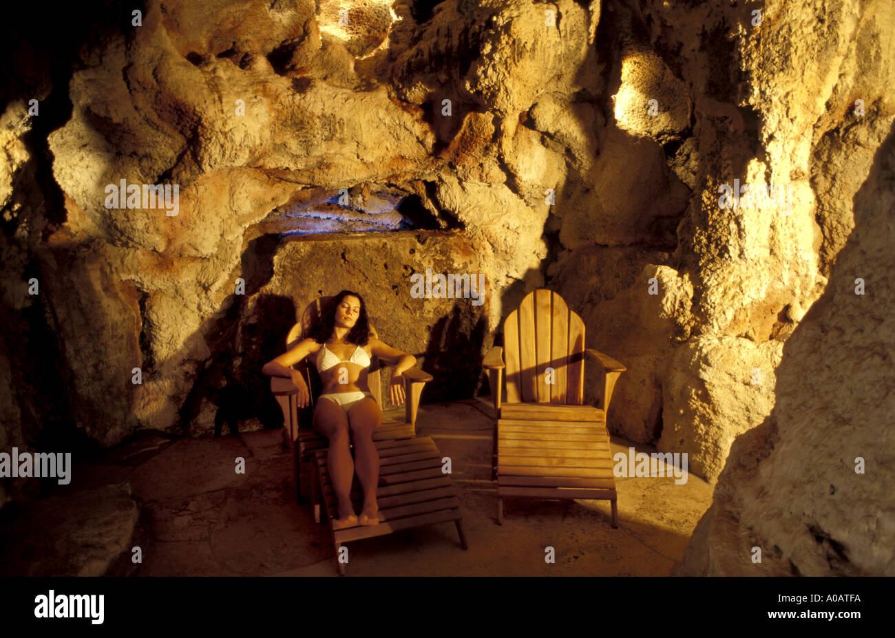 Philosoph höhle adler thermae bagno vignoni toskana italien