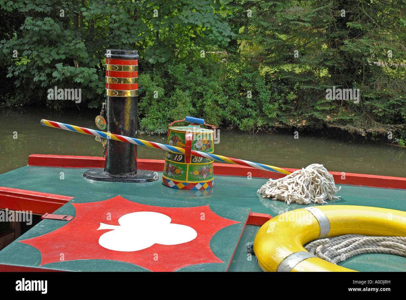 Boat hatch stockfotos & boat hatch bilder alamy