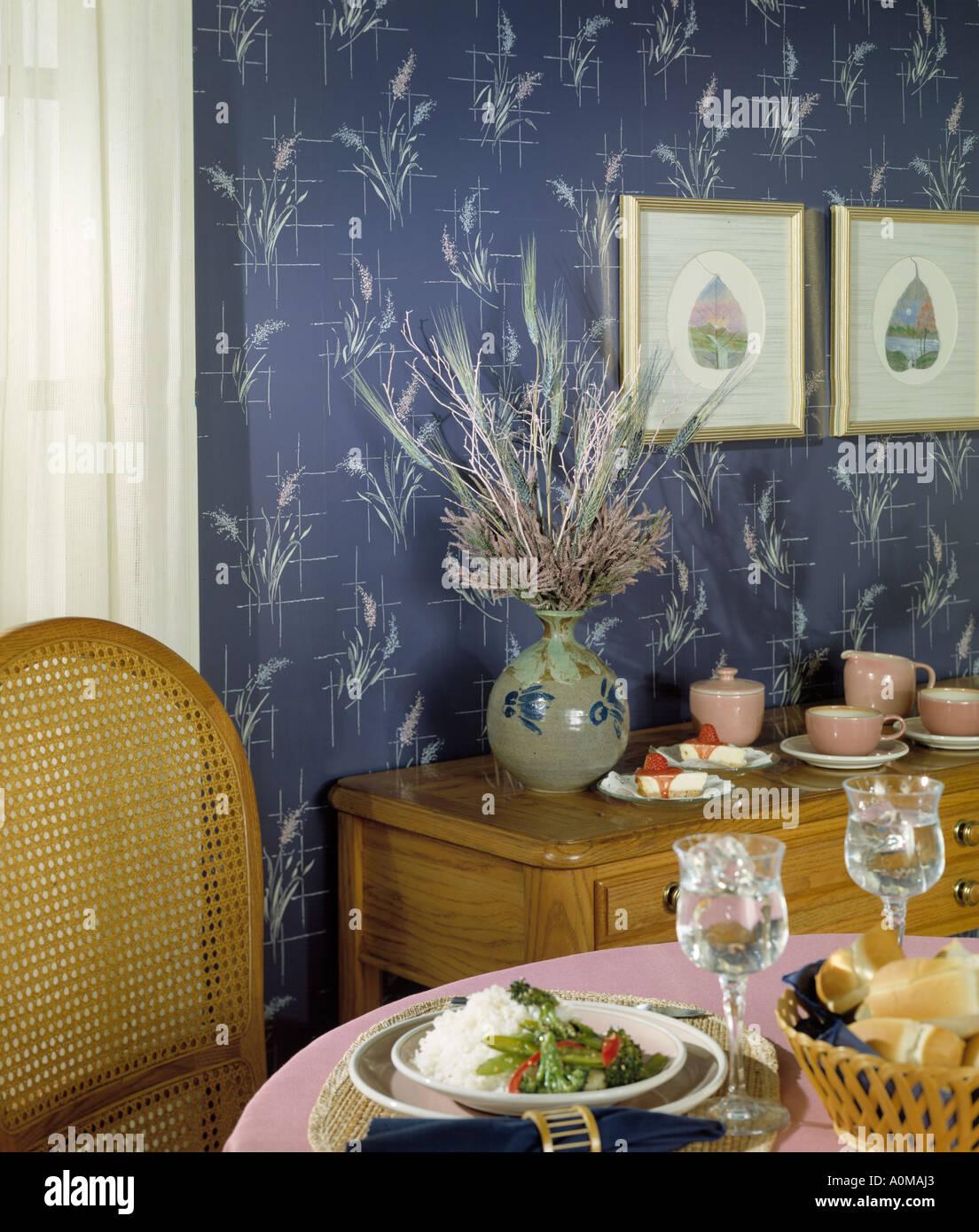 Großartig Küchenecke Ecke Tisch Set Fotos - Küchenschrank Ideen ...