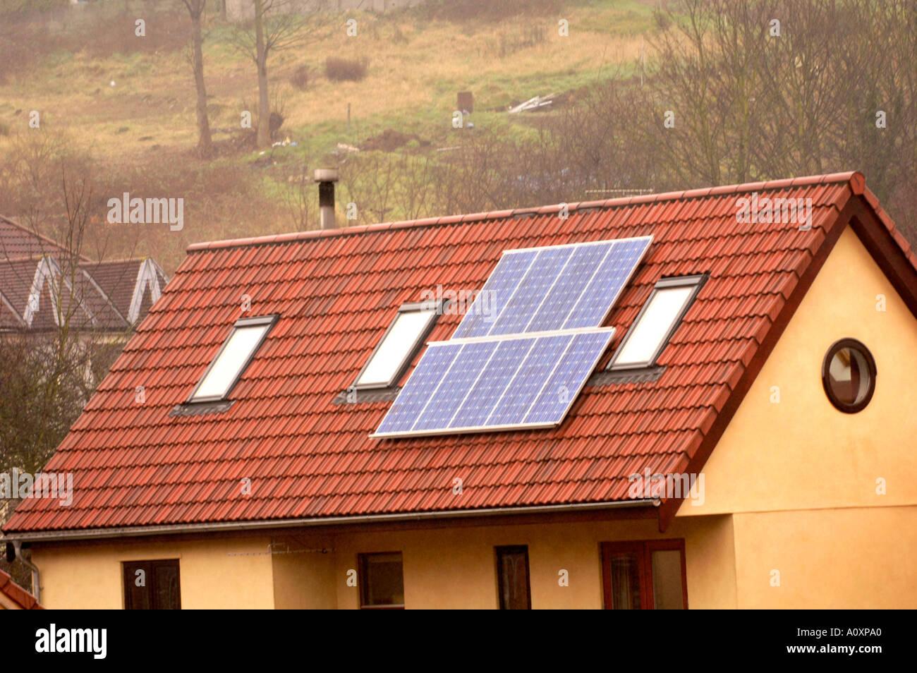 solarzelle selber bauen swalif. Black Bedroom Furniture Sets. Home Design Ideas