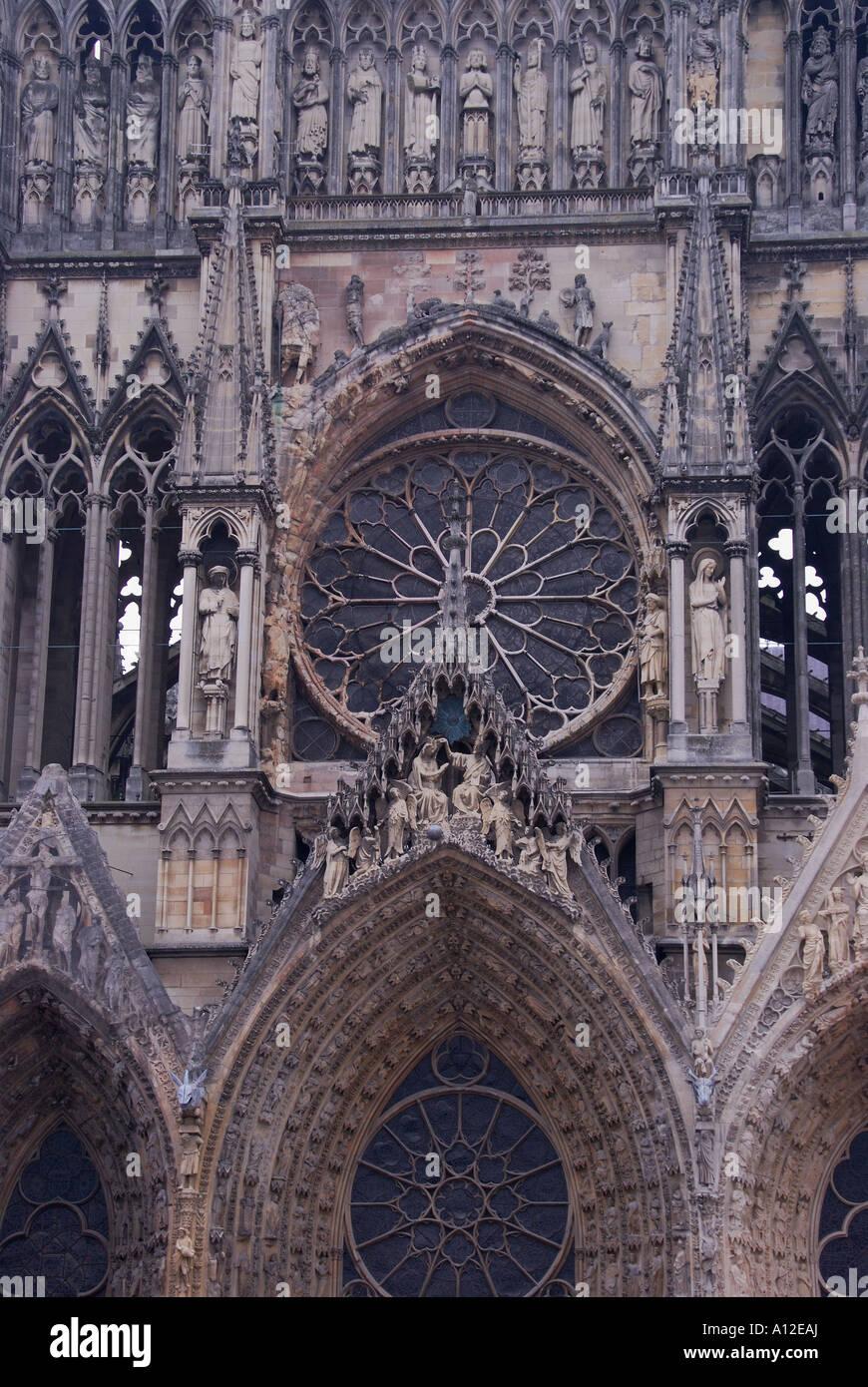 Großzügig Kathedrale Bogen Küchenschranktüren Fotos - Küchenschrank ...