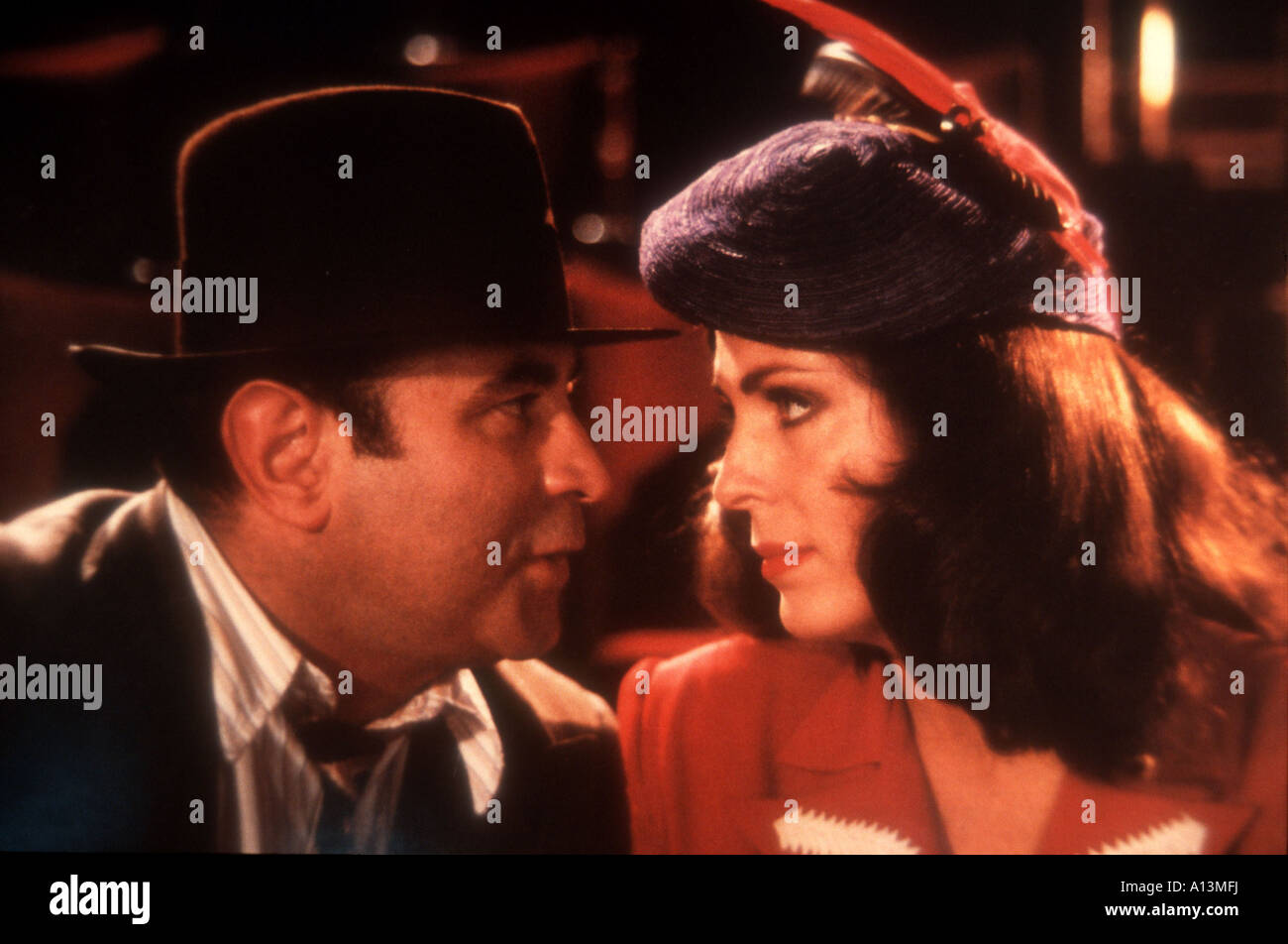 Falsches Spiel mit Roger Rabbit Jahr 1988 Regisseur Robert Zemeckis ...