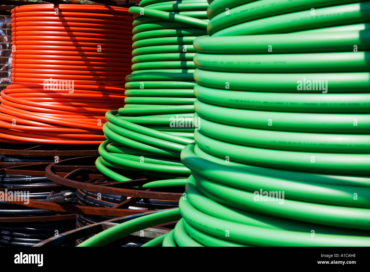 Schön Roter Draht Webstuhl Fotos - Elektrische Schaltplan-Ideen ...