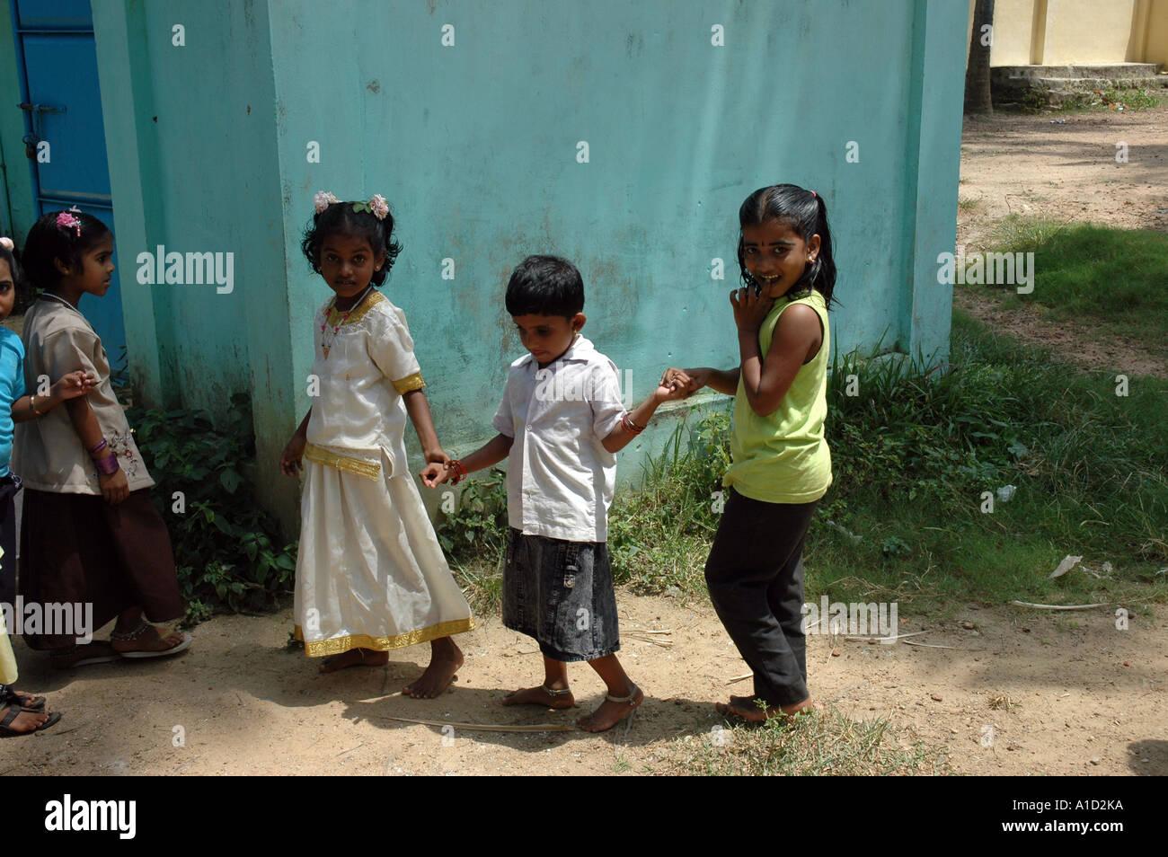 Tamil datieren Mädchen Foto Dating ota rajasthan