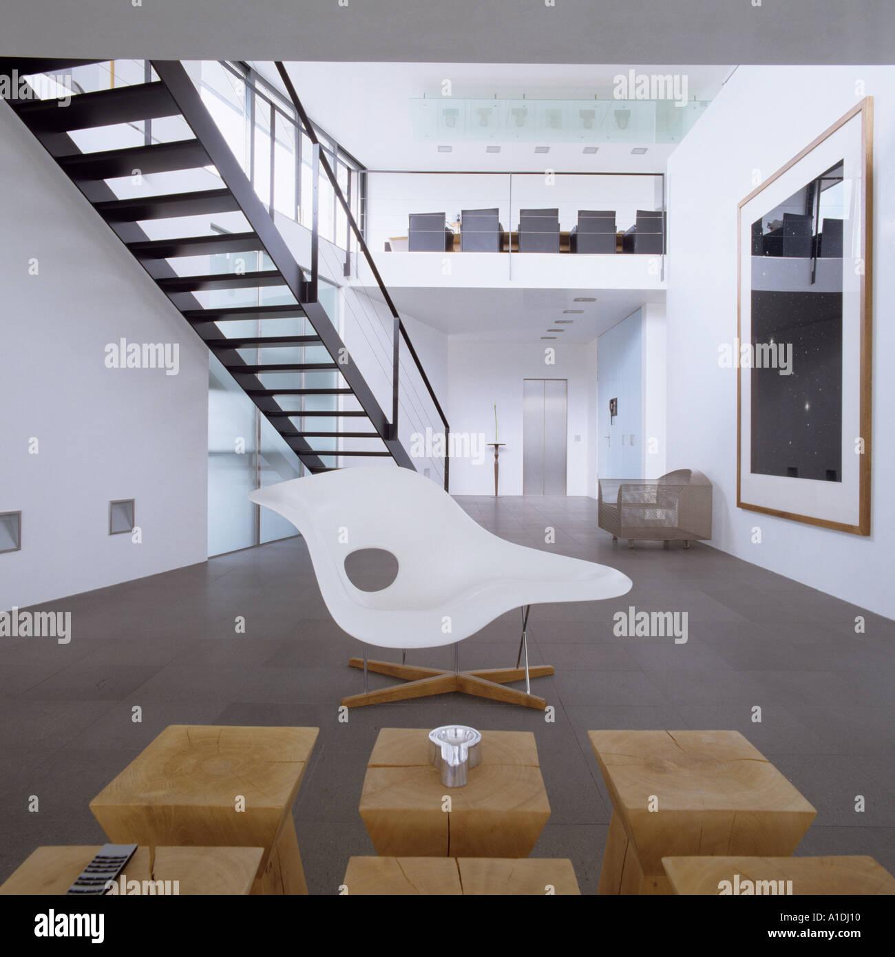 Mezzanine Stockfotos & Mezzanine Bilder - Alamy