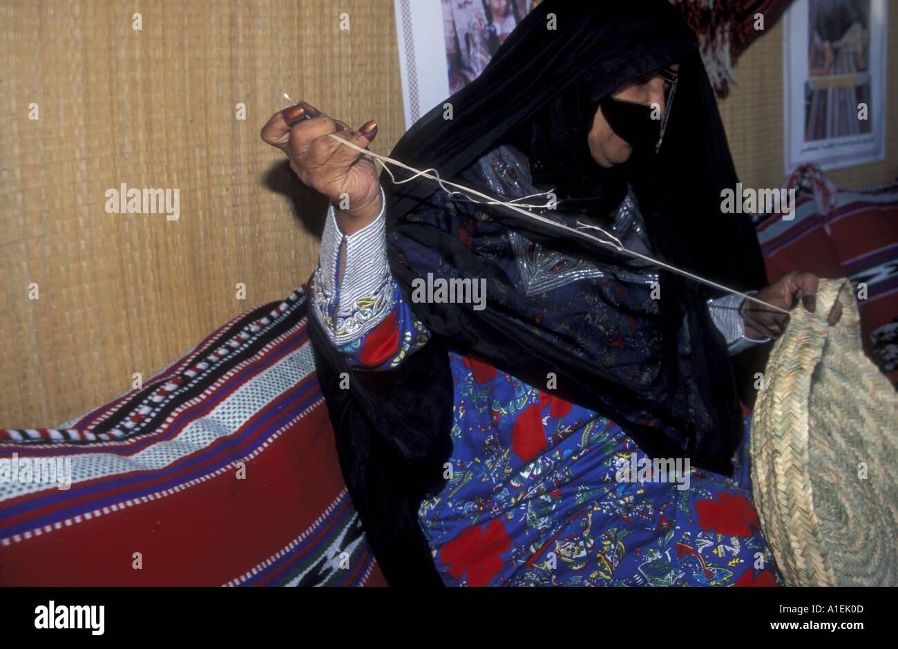 Abu dhabi Dating-Seiten