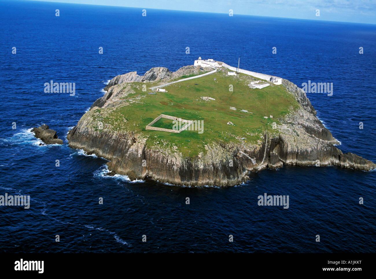 Eagle Island For Sale