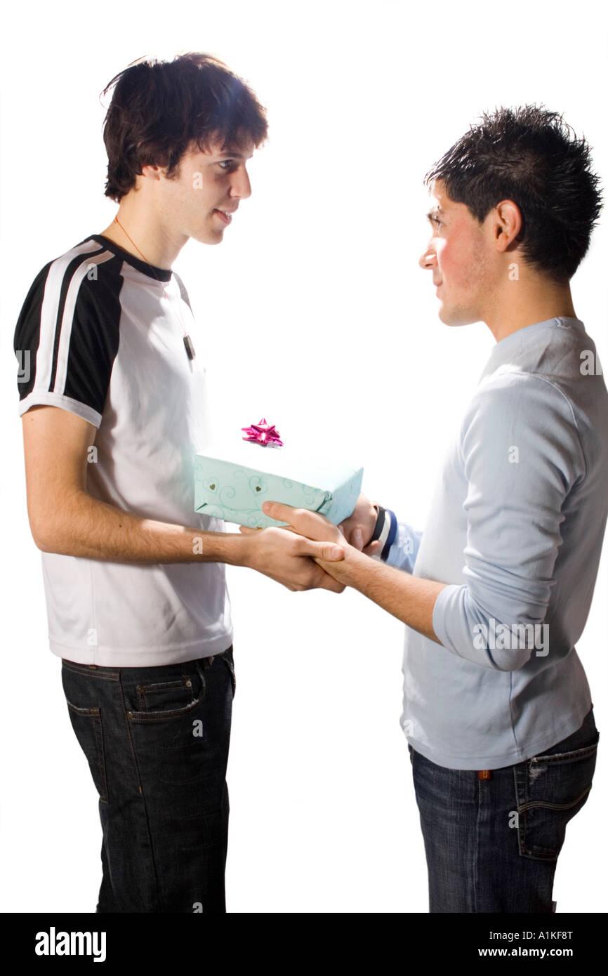 Single meine stadt st. valentin - Dating den in egg - Judendorf