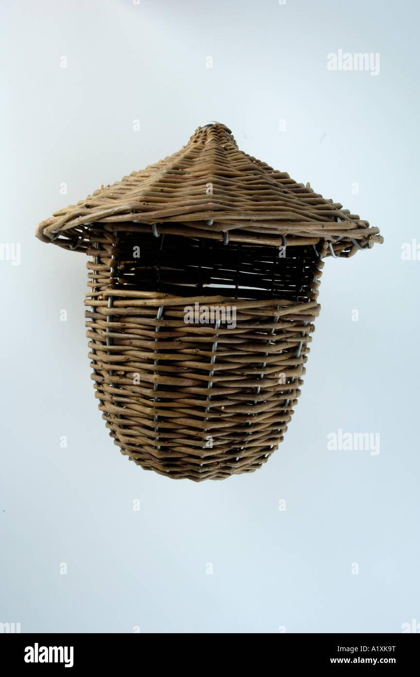 vogelhaus stockfotos vogelhaus bilder alamy. Black Bedroom Furniture Sets. Home Design Ideas
