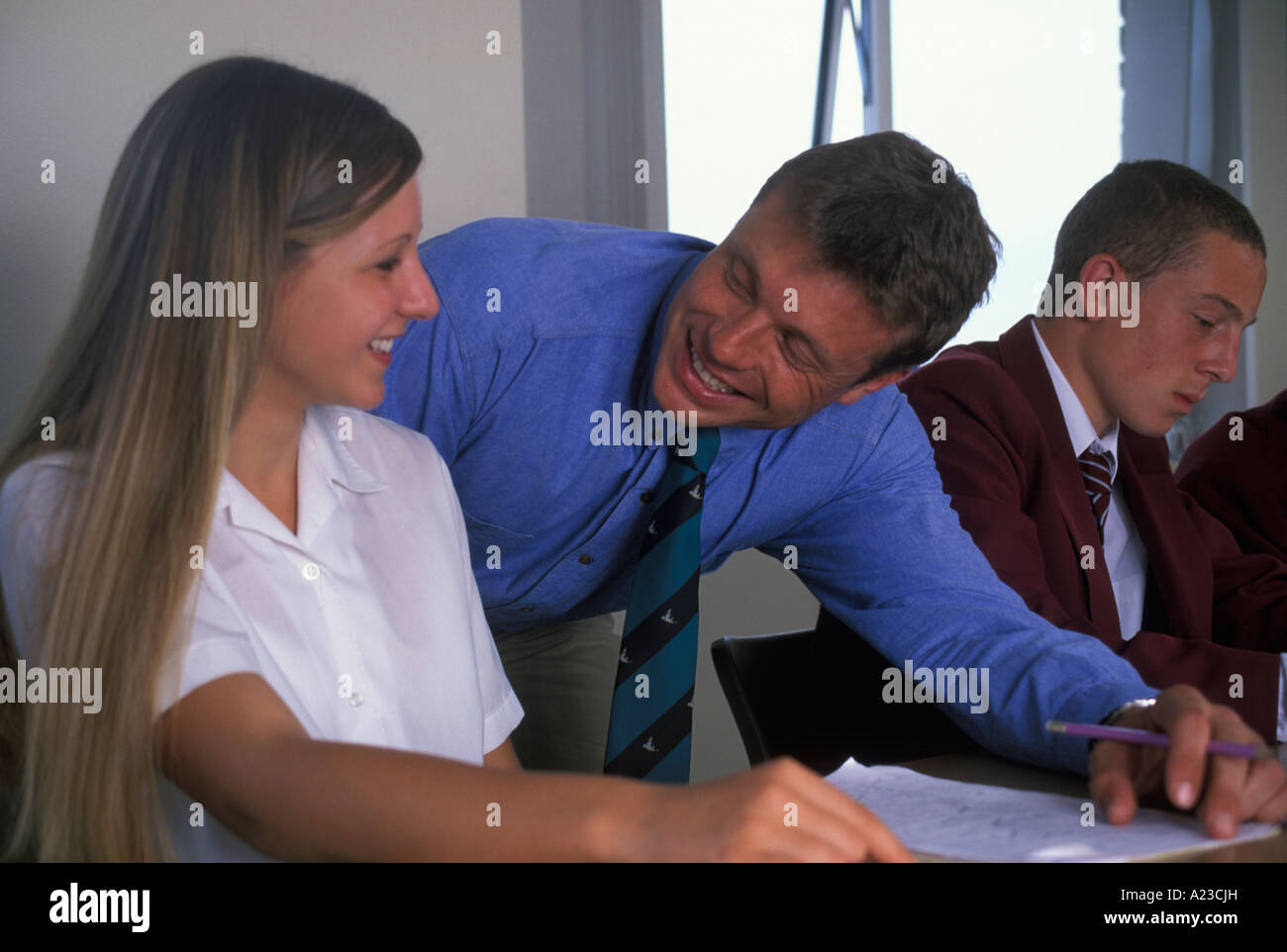 Bilder von russischen dating seiten photo 8