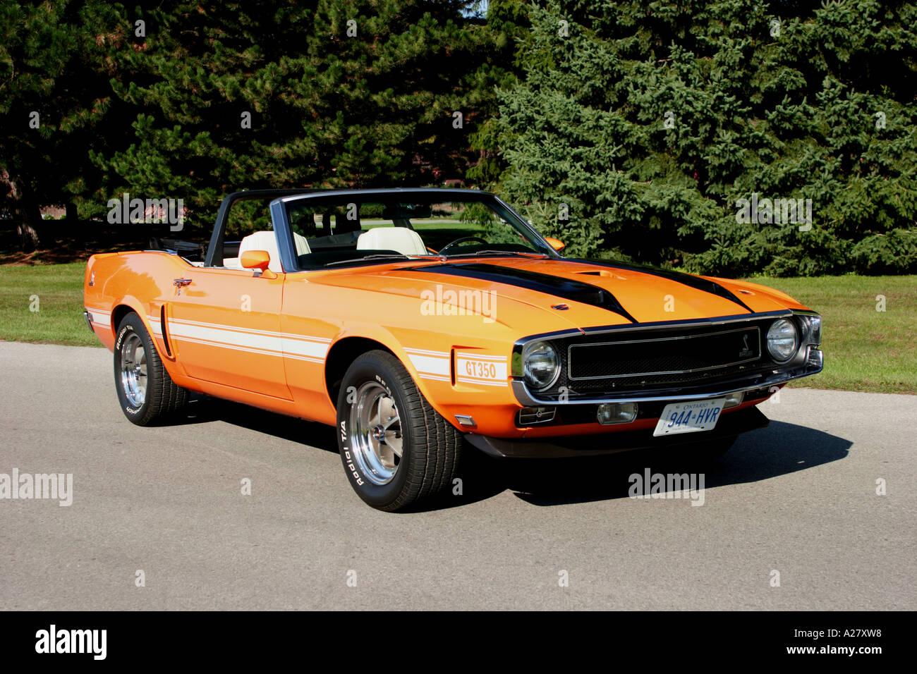 Erfreut 69 Mustang Verdrahtungsschema Bilder - Elektrische ...