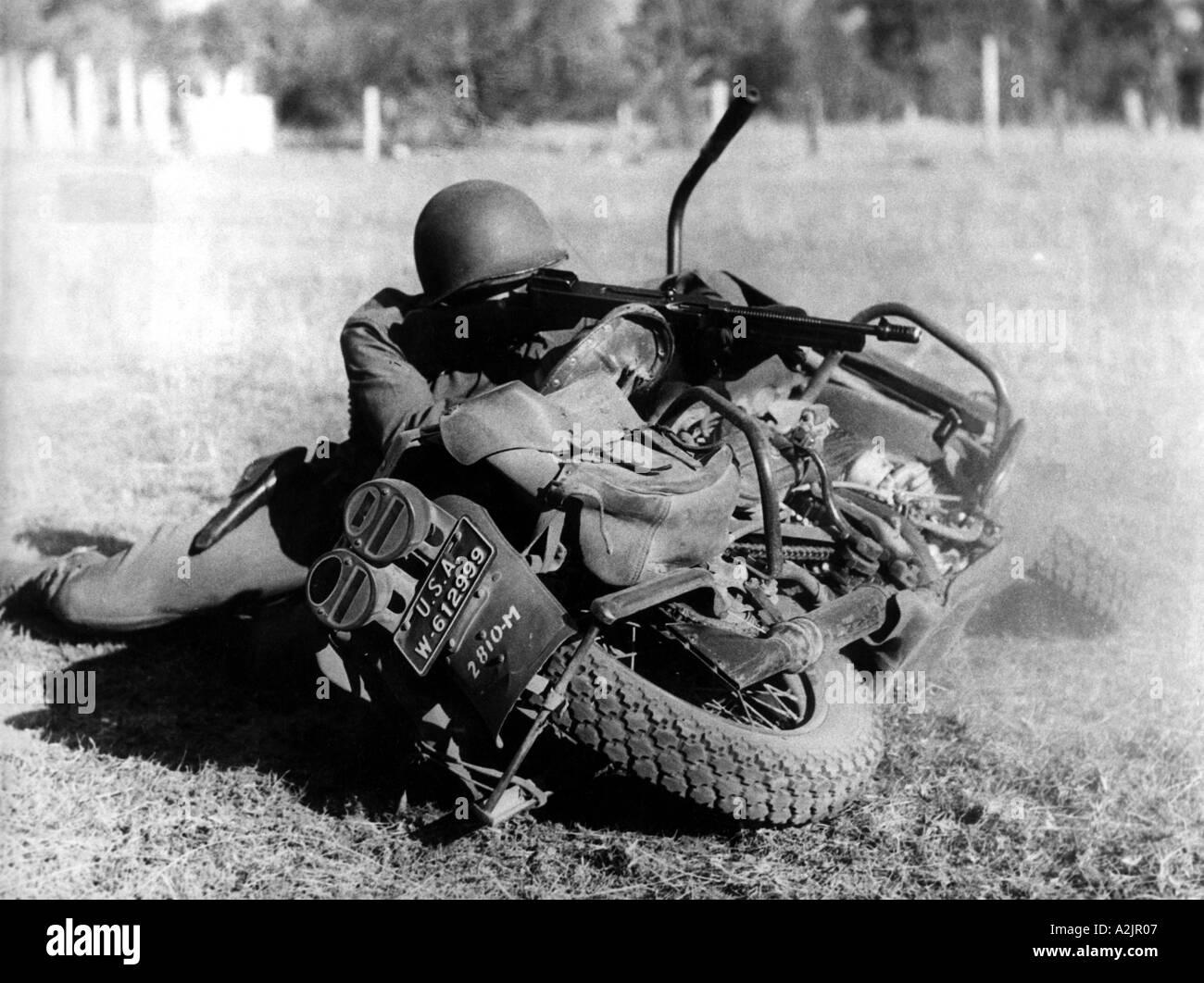 Bildergebnis für usa motorrad zweiter weltkrieg