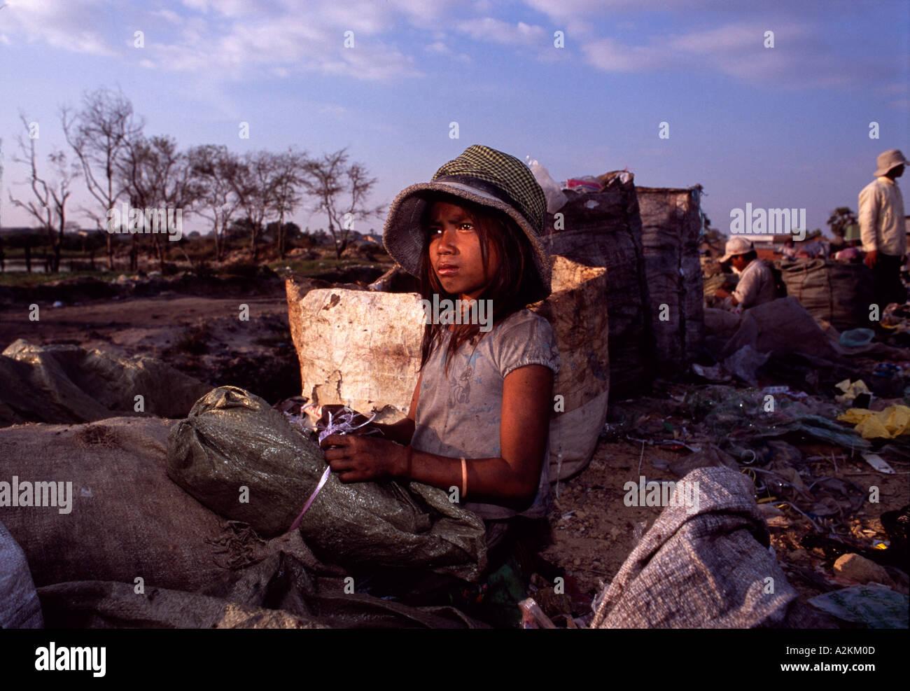Kambodschanisches mädchen für die datierung