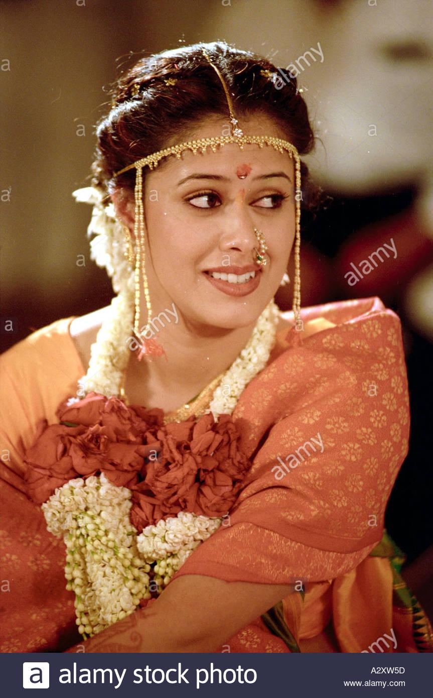Ungewöhnlich Indian Braut Und Bräutigam Kleider Bilder - Hochzeit ...