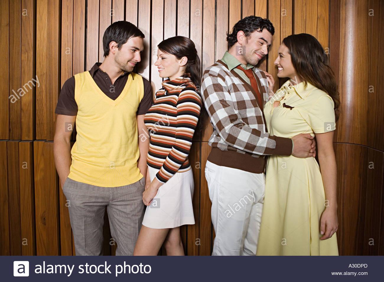 Ich zwanzigste Dating Alamogordo Dating-Seiten