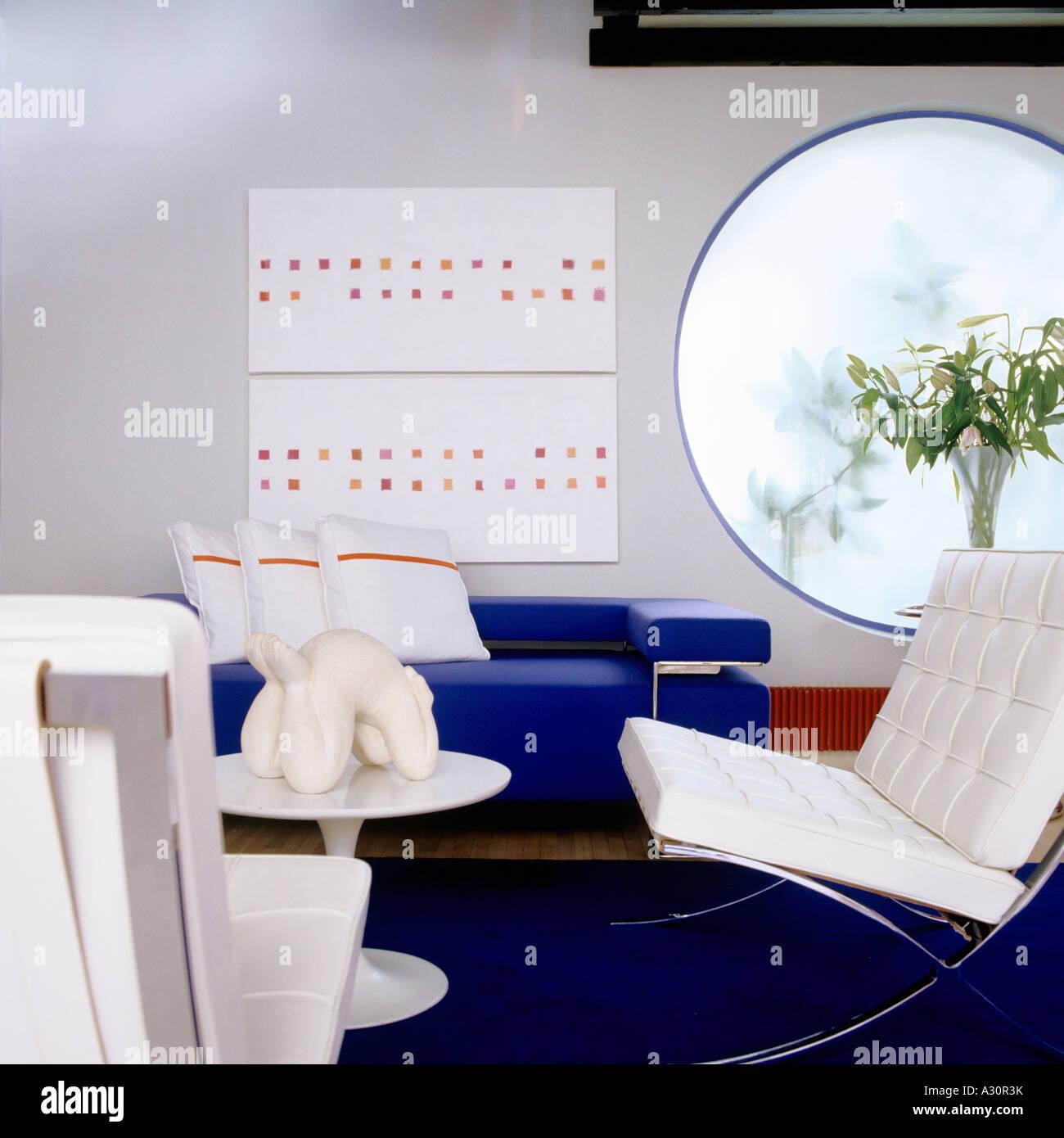 Blauer Teppich Stockfotos Blauer Teppich Bilder Alamy
