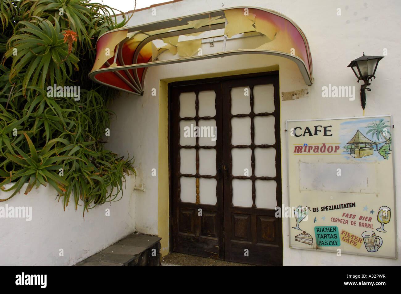 Beste Fass Bar Und Küche Galerie - Küche Set Ideen - deriherusweets.info