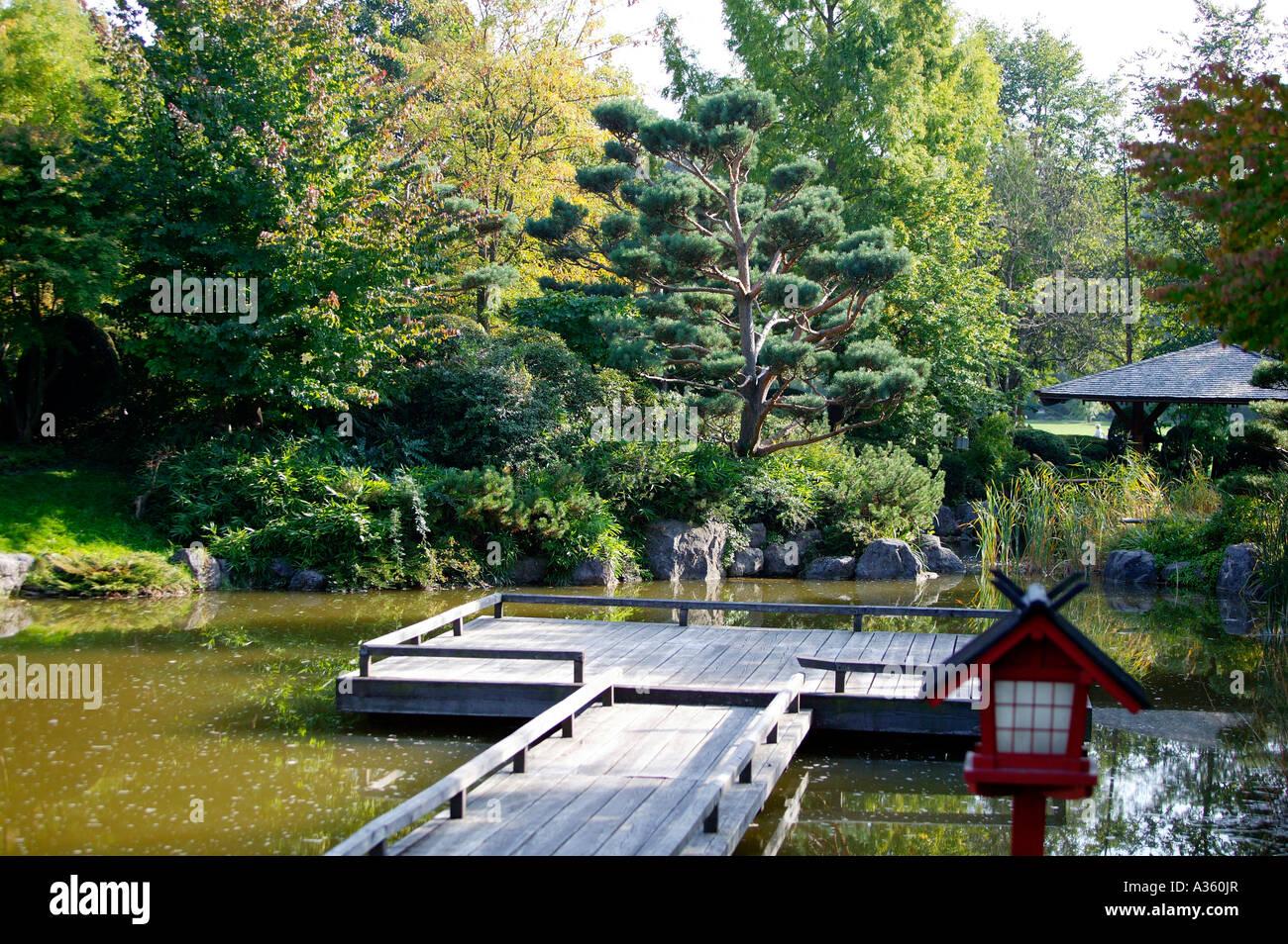 Japanischer Garten München muenchen gartenlandschaft garten japanische garten münchen