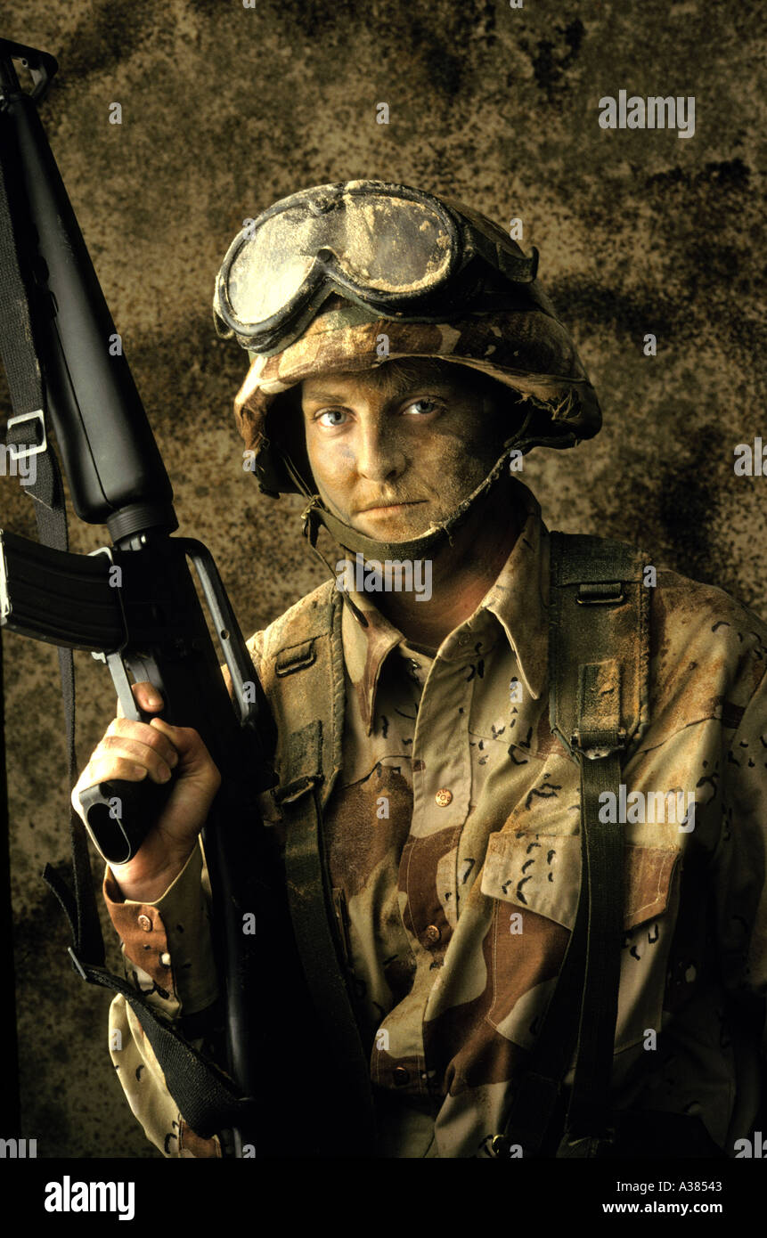 Charmant Uns Armee Infanterie Fortsetzen Zeitgenössisch ...