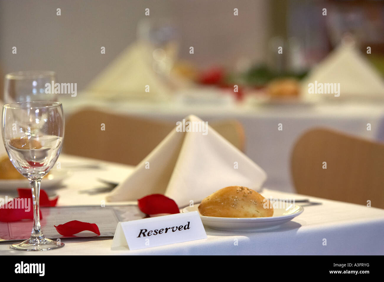 Wunderbar Tischzelte Vorlagen Bilder - Beispiel Wiederaufnahme ...